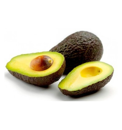 Avocado fresco Ruchey